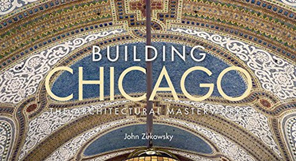 building_chicago-teaser.jpg