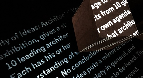 city_of_ideas-architects_voices_visions-1.jpg