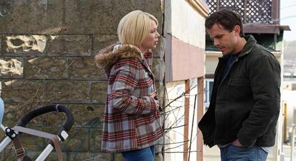 manchester_by_the_sea-2.jpg