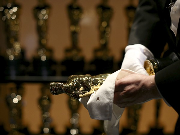 academy_awards_nominations_panel-1.jpg