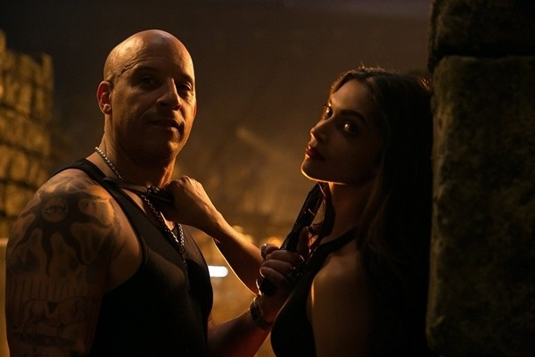 much-awaited-xxx-the-return-of-xander-cage-trailer-is-out.jpg