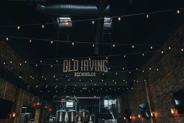 fnd_old_irving_brewery_co-1.jpg