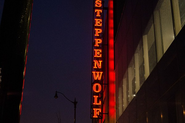 best_off_loop_theater_company-steppenwolf-teaser.jpg