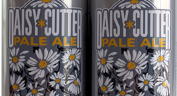best_local_beer-daisy_cutter-teaser.jpg