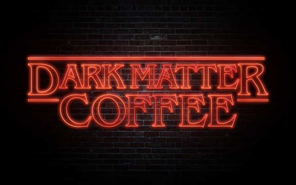 best_coffee_roaster-dark_matter.jpg