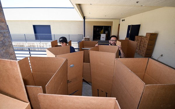 best_moving_company-the_professionals_moving_specialists.jpg
