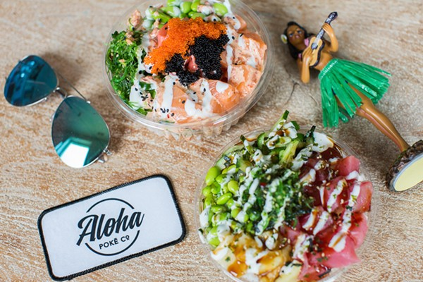 best_poke-aloha_poke_co_copy.jpg