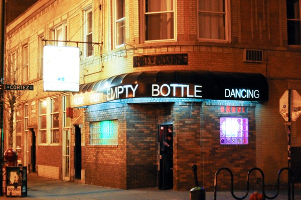 best_dive_bar-empty_bottle.jpg