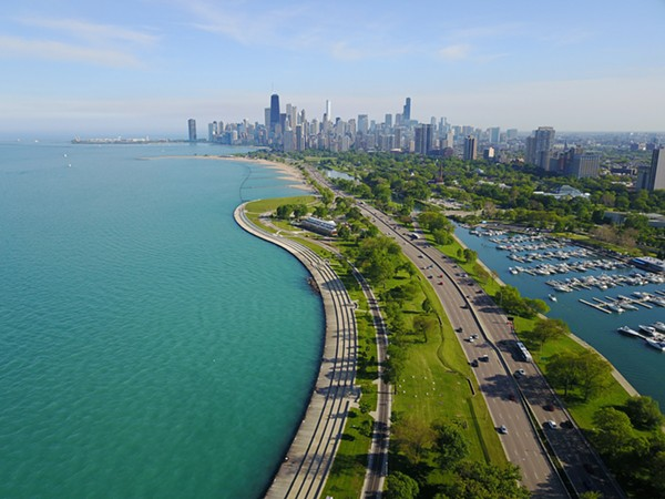 city_life-best_attraction-lakefront.jpg