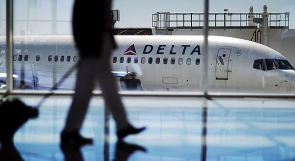 Delta took away a fare discount for National Rifle Association members after the school shooting in Parkland, Florida—and lost a tax break as a result.