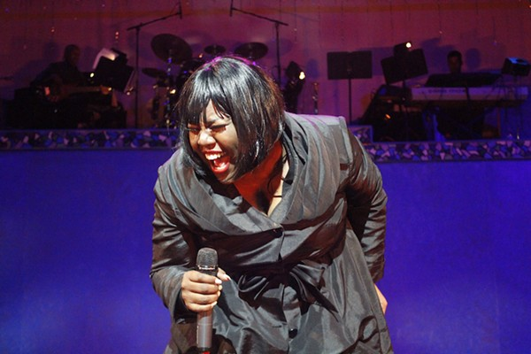 a_new_attitude-tribute_patti_labelle-5_copy.jpg