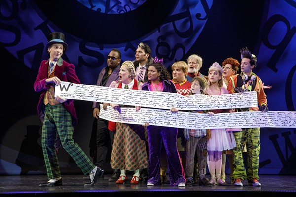 charlie_and_the_chocolate_factory-2.jpg