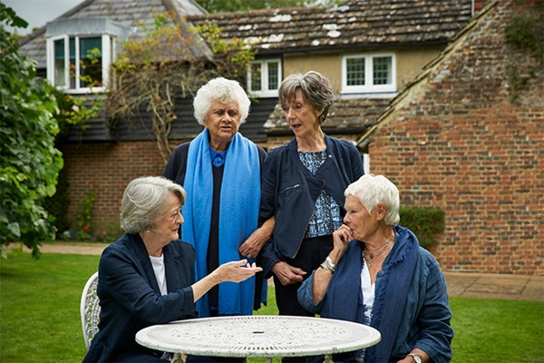 tea-with-the-dames.jpg