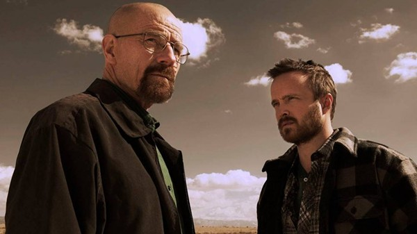 breaking_bad.jpg