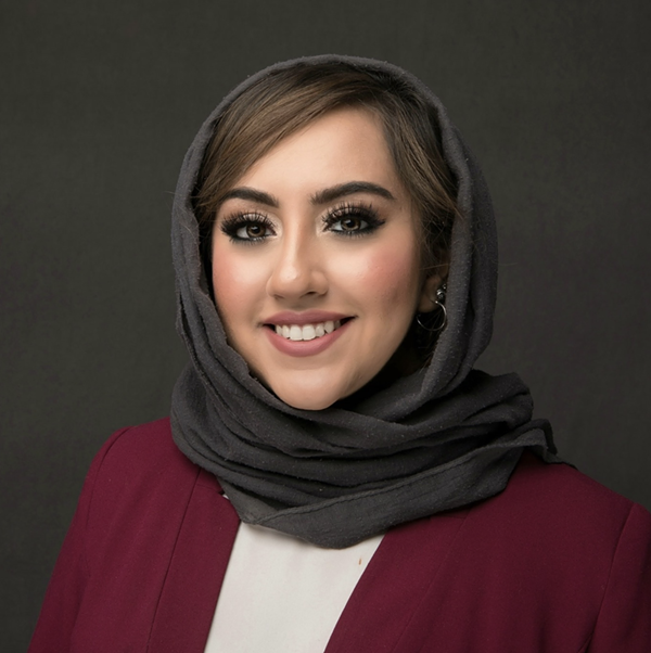 """""""Doing things in spite of your insecurities makes that thing all the more impressive. That's sort of my tagline because I think without risk success is not possible."""" 
