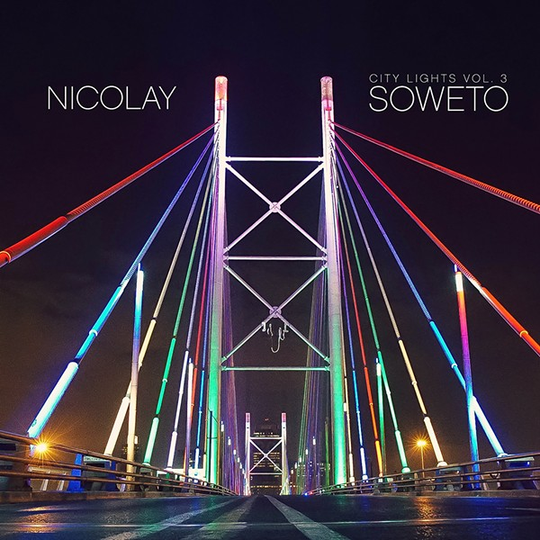 city_lights_soweto.jpg