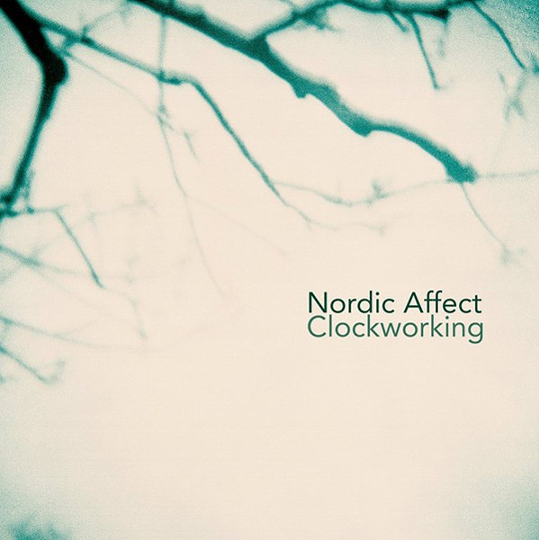 nordicaffect_clockworking-600.jpg