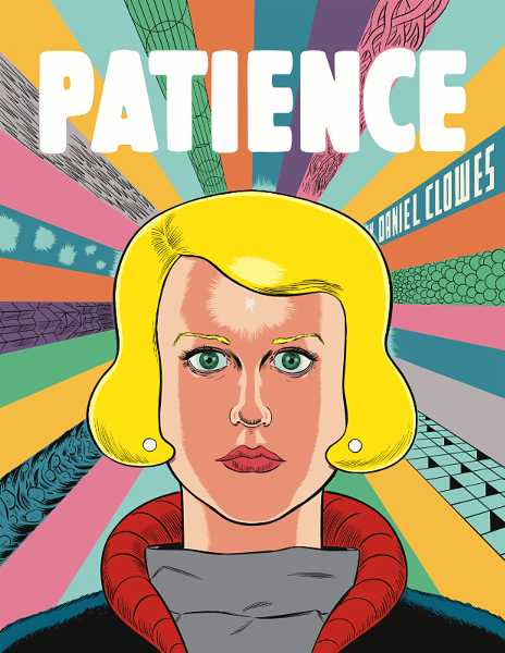 patience_clowes.png