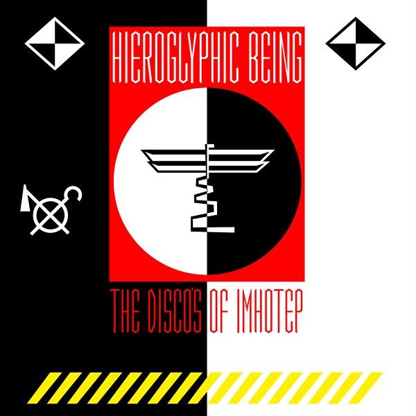 hieroglyphicbeing-discosofimhotep.jpg