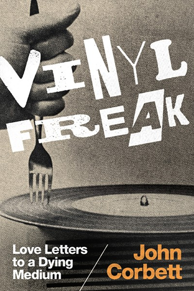 vinyl_freak_cover.jpg