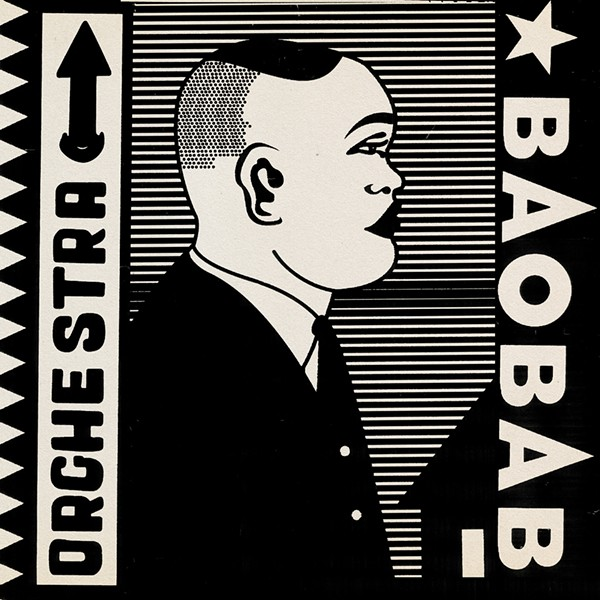 Orchestra Baobab's recent Tribute to Ndiouga Dieng