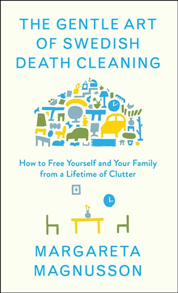 the-gentle-art-of-swedish-death-cleaning-9781501173240_hr.jpg