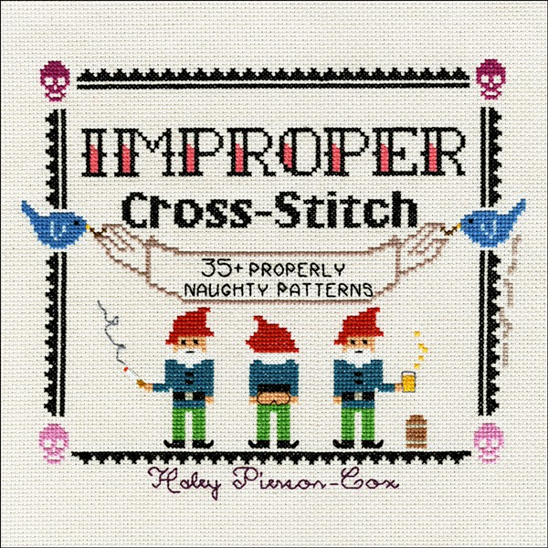 improper_cross_stitch.jpg
