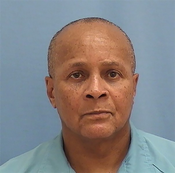 Today, Allen is back at Pontiac, though over the years he's been at every maximum-security prison in the state. - IDOC