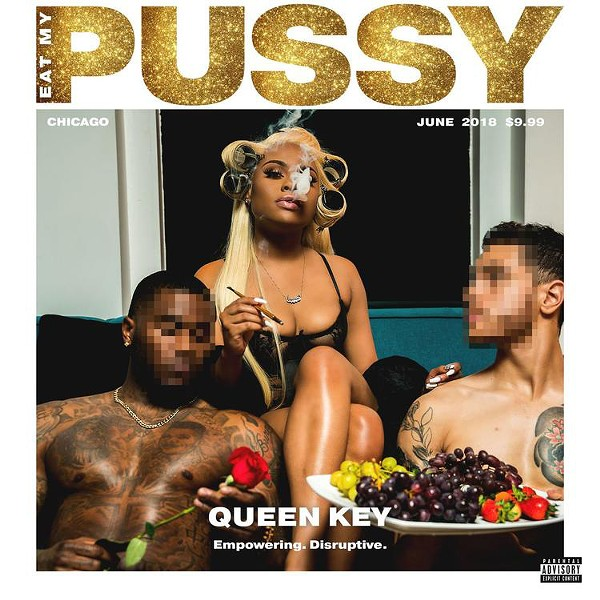 queen_key-eat_my_p_ssy-ep-cover.jpg