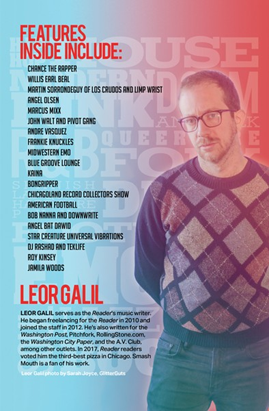 leor-galil-book-back-cover-features-include-bio-author-photo-900.jpg