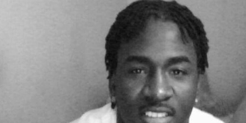 Calvin Cross was shot and killed by Chicago police officer in 2011. His family is still seeking justice.