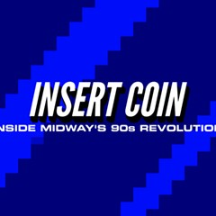 Seminal Chicago video game studio Midway Games to get the documentary treatment