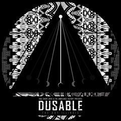 The Boy Illinois commemorates the anniversary of DuSable's death with a new mixtape