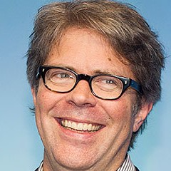 Our reviewer read Franzen's Purity so you don't have to
