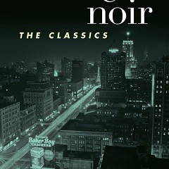 15 Chicago-set stories explore the darker side of humanity in Chicago Noir