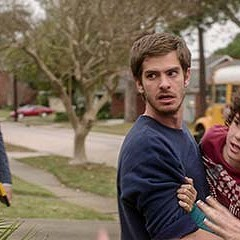 Ramin Bahrani returns with 99 Homes, one of the best films of the year