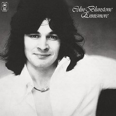 The Zombies play Friday, but have you heard Colin Blunstone's solo albums?