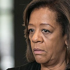 Mayor Rahm had his head in the sand when Barbara Byrd-Bennett set up her $23 million scam