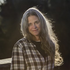 Sally Mann will be one of the presenters at the inaugural spring edition of the Chicago Humanities Festival.