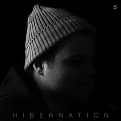 No, Kanye's new album isn't called Hibernation . . . at least not at the moment.