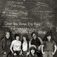 The Chicago Women's Liberation Rock Band