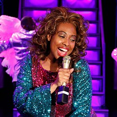 Dreamgirls, Dead Man Walking, The Few, and ten more new theater reviews
