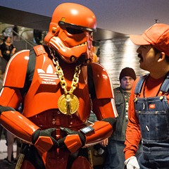 ICYMI: Best cosplay from this weekend's Anime Central