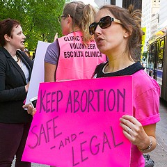 Does the midwest still need Illinois to be its abortion oasis?
