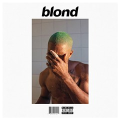 "Frank Ocean pleads for a lover to stick around on Blonde standout track ""Self Control"""