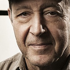 MusicNow celebrates the legacy of Steve Reich tonight at the Harris Theater
