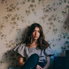 Gabriella Cohen delivers a nonchalant breakup album couched in classic pop verities