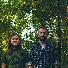 On the new Heartless, Pallbearer add rock heroics to their mournful doom