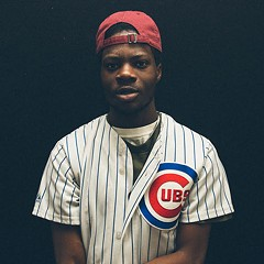 Chicago rapper Femdot drops enough vivid songs to satisfy the Web's bottomless appetite