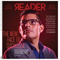 Print Issue of August 24, 2017